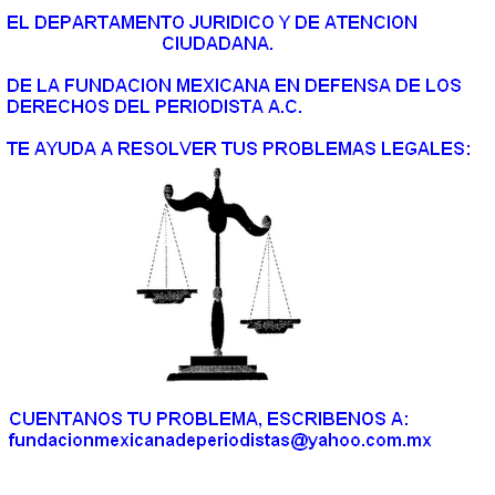 20110301042324-foto-juridica.png