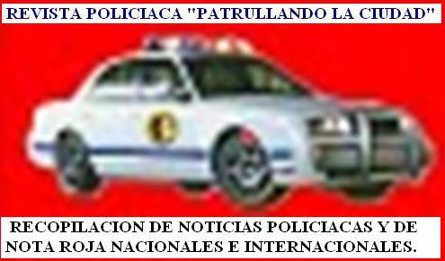 noticias policiacas de tepa