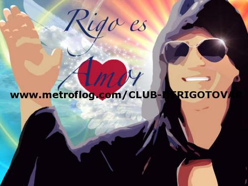 20110411231841-rigo-es-amor.jpg