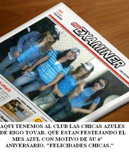 20110616053829-chicas-azules-proxima-foto.jpg