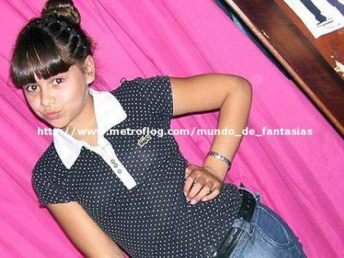 20110904055308-nina-argentina.jpg