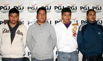 20120115092318-secuestradores.jpg