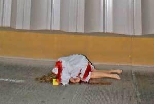 20120220060746-prepaeatoriana-se-suicida.jpg
