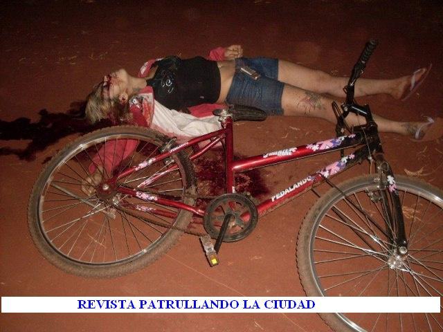 20120326084945-bicicleta.jpg