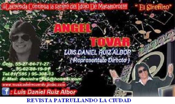 20120326092143-tarjeta-de-luis.jpg