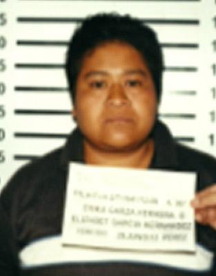 20120706082206-feminicidio.jpg