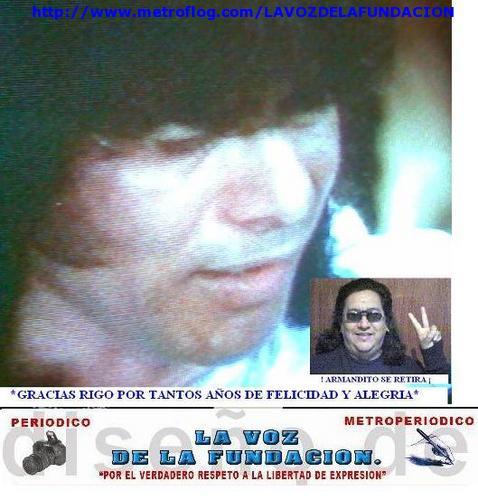 20120713075802-rigoleto-editada.jpg