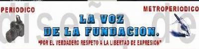 20121216060846-la-voz-de-la-fundacion.jpg