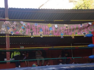 20121220074311-arena-cuautepec.jpg