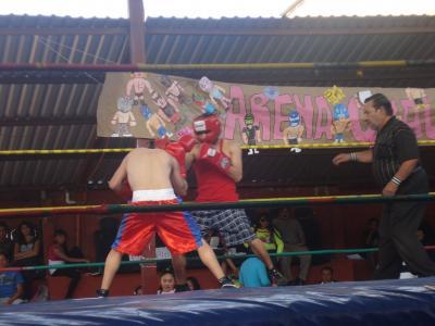 20121220075835-ninos-boxeando.jpg