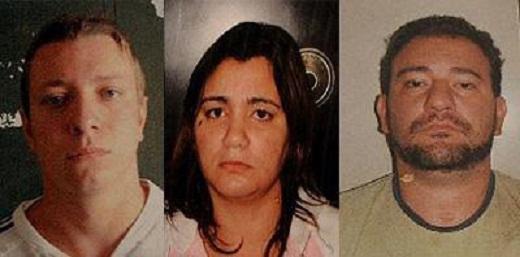 20130108052317-los-asesinos.jpg