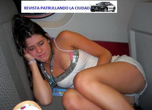 20130121200515-otra-borrachita.jpg