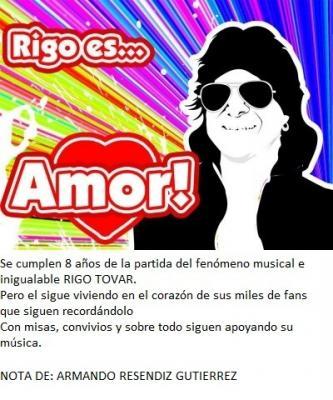 20130328044924-rigo-puro-amor.jpg