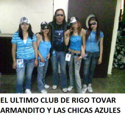 20130328050559-armandito-y-las-chicas-azules-de-rigo-tovar.jpg