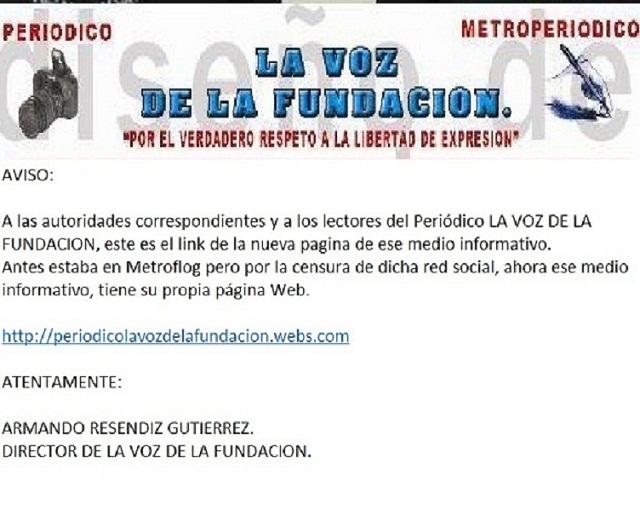 20130621065658-la-voz-de-la-fundacion-.jpg