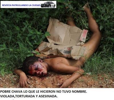 20130712060225-la-violaron-y-la-mataron.jpg