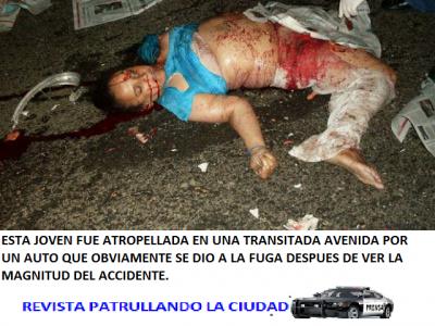 20131007021902-jovencita-atropellada.png