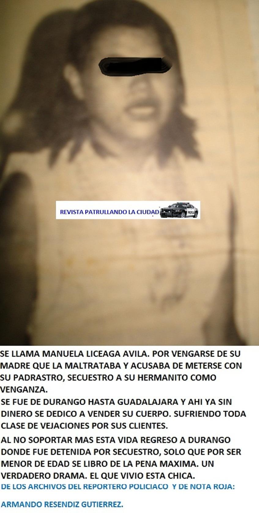 20131220061430-pobre-manuela.jpg