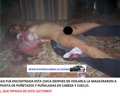 20131220062733-violada-y-masacrada.png