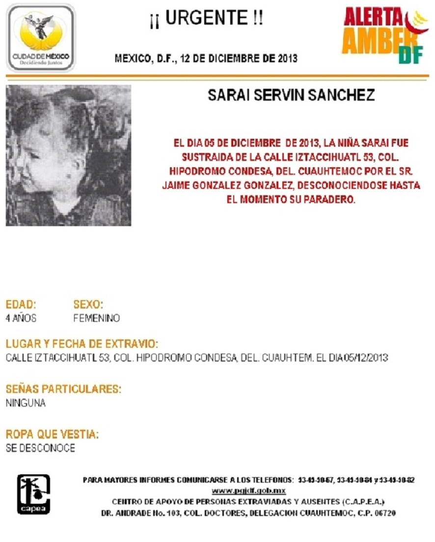 20140117053750-sarai-servin-sanchez22.jpg