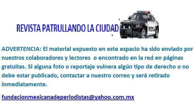 20140313040125-20131220060941-advertencia.png