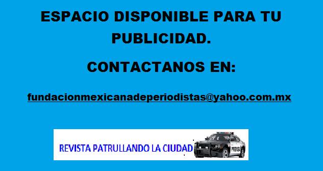 20140320212849-20140225020049-anuncio.png