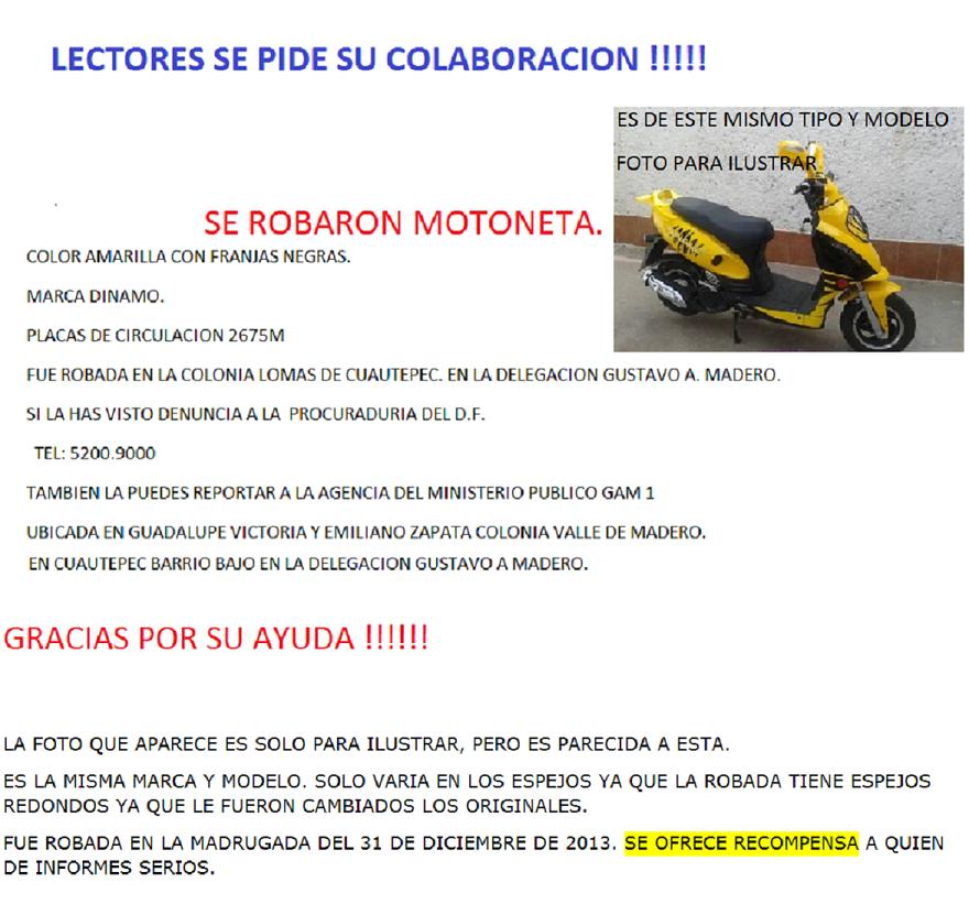 20140320215238-20140117060010-motoneta-4dinamo2232.png
