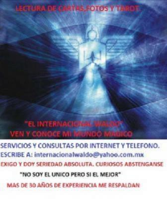 20140413043552--internacional-waldo.jpg