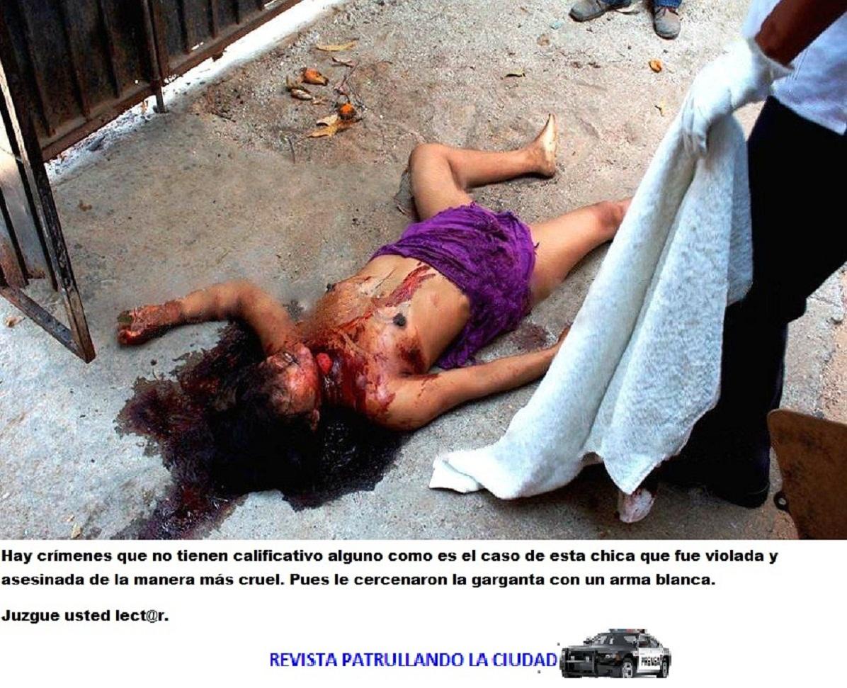 Толпа негров жестоко насилует девочку 12 фотография