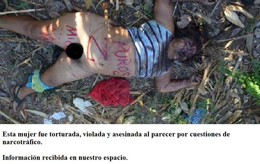 20141010034919-mujer-asesinada.jpg