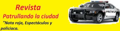 20141016041028-banner-patrullando.png