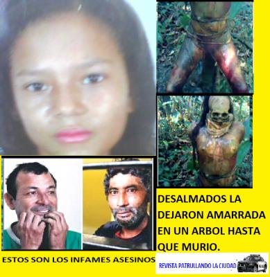 20150124214541-nina-asesinada.png