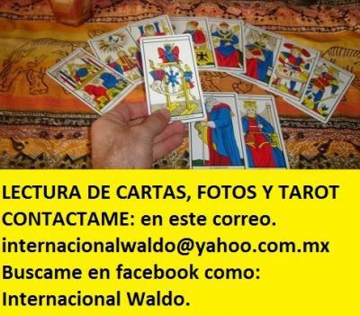 20150415062744-cartas.jpg