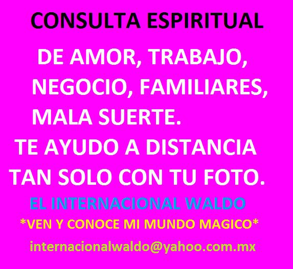 20161028010424-consulta-espiritual.png
