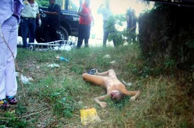 20110113060515-estudiante-dominicana-violada.jpg