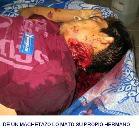 20110203015340-mato-a-su-hermano.jpg