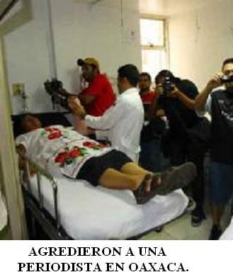 20110308053852-agreden-a-periodista.jpg