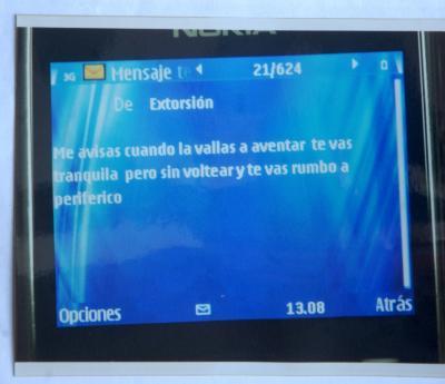 20110723035829-mensaje.jpg