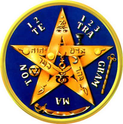 20110904061317-pentagrama-2.jpg