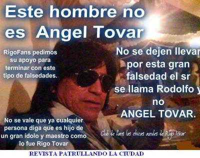 20120326090029-angel-tovar.jpg