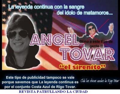 20120326090812-angel-tovar-2.jpg