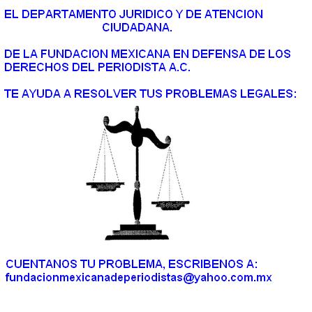 20120608074311-foto-juridica.png