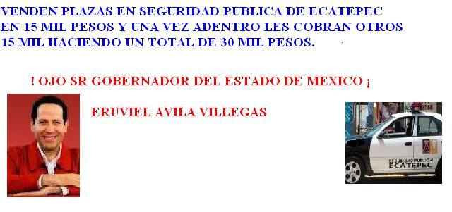 20120608075329-corruptos-ecatepec.jpg