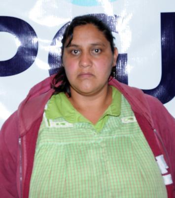20120706073359-presunta-homicida.jpg