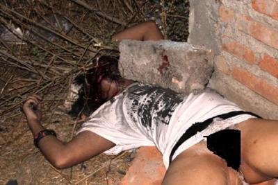 20120706081113-mujer-asesinada.jpg
