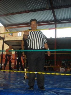 20121113101422-mister-lobo.jpg