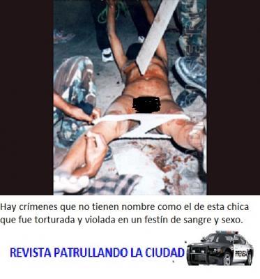 20130215061504-torturada-y-violada.jpg