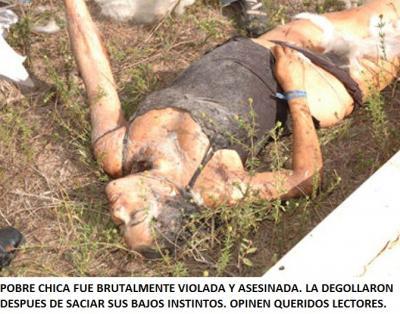 20130802054805-violada-y-asesinada.jpg