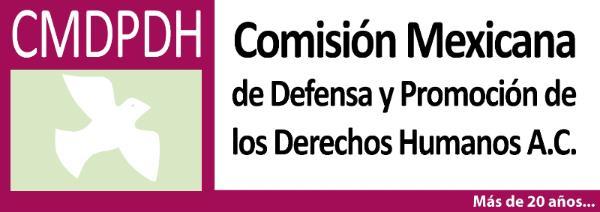 20130901170144-comision-mexicana.jpg