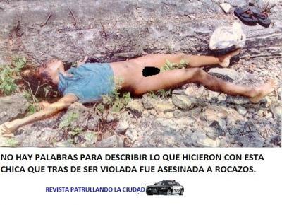 20130902005920-fue-violada.jpg